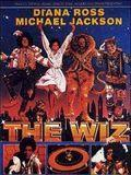 Affiche The Wiz