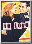 Affiche In love