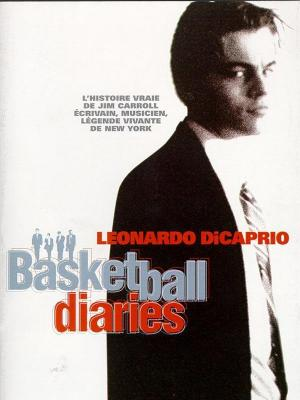 Affiche The Basketball diaries
