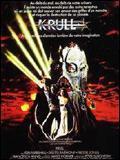 Affiche Krull