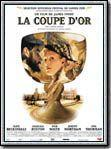 Affiche La Coupe d'or