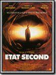 Affiche Etat second