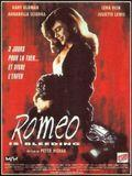 Affiche Romeo is Bleeding