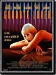 Affiche Goodbye Lover