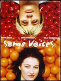 Affiche Some Voices