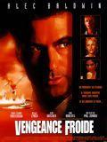 Affiche Vengeance froide