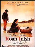 affiche Le Secret de Roan Inish