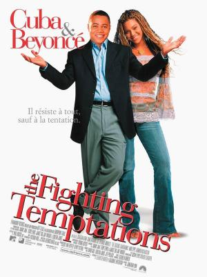 Affiche The Fighting temptations