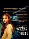 Affiche Homeless to Harvard : The Liz Murray Story (TV)