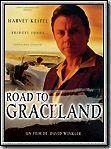 Affiche Road to Graceland