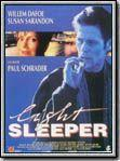 Affiche Light Sleeper