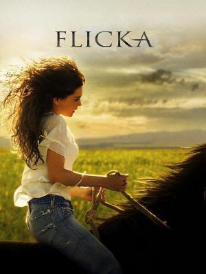 Affiche Flicka