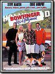 Affiche Bowfinger, roi d'Hollywood