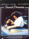 Affiche Sweet Dreams