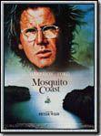 Affiche The Mosquito Coast