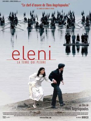Affiche Eleni