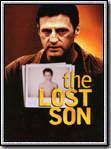 Affiche The Lost Son