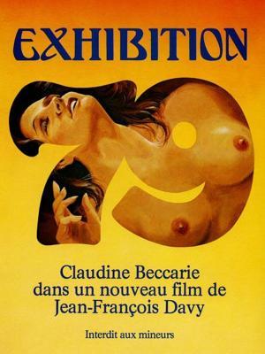Affiche Exhibition 79