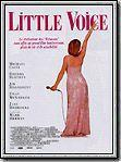 Affiche Little Voice