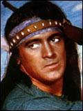 Affiche Taza, fils de Cochise