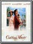 Affiche Cotton Mary