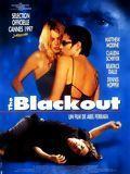 Affiche The Blackout