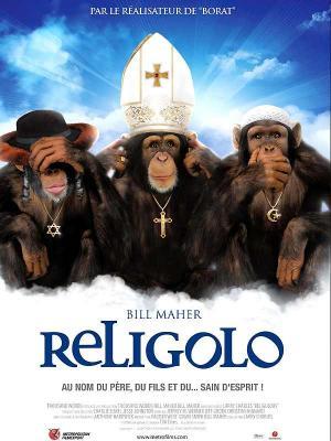 affiche Religolo