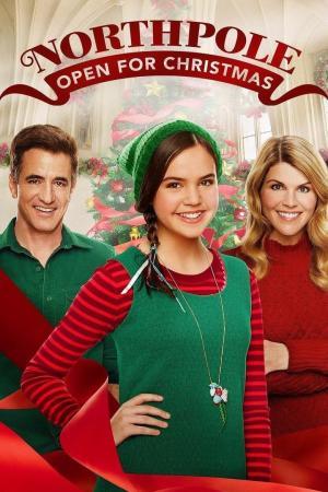 affiche Il faut sauver Noël 2 !