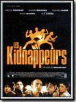 affiche Les Kidnappeurs