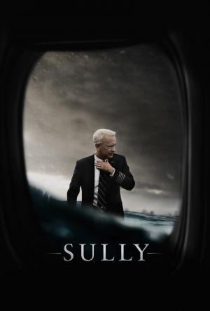 affiche Sully