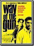 affiche Way of the Gun