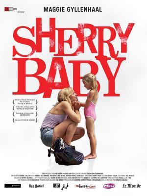 affiche Sherrybaby