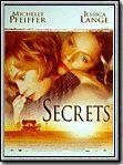 affiche Secrets