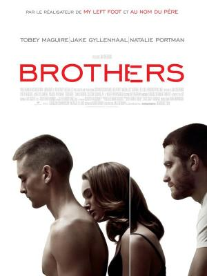 affiche Brothers