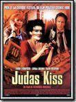 affiche Judas Kiss