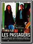 affiche Les Passagers