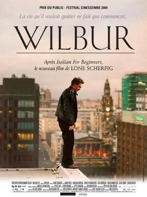 affiche Wilbur