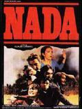 affiche Nada