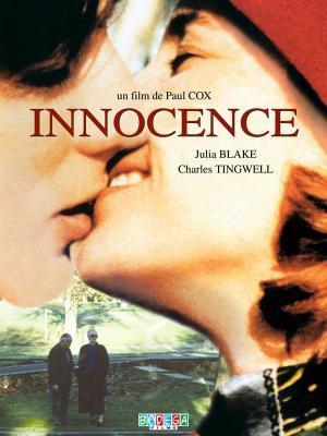 affiche Innocence