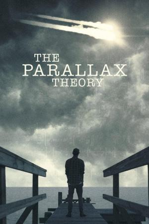 affiche The Parallax Theory