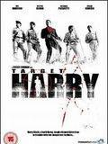 affiche Target : Harry