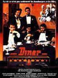 affiche Diner