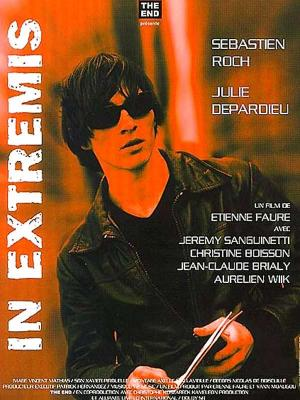 affiche In Extremis
