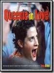 affiche Queenie in Love
