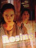 affiche Rosine