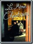 affiche La Mère Christain