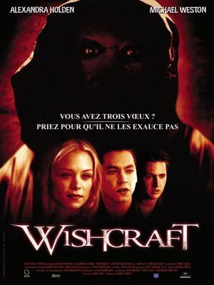 affiche Wishcraft