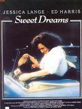 affiche Sweet Dreams
