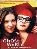 affiche Ghost World