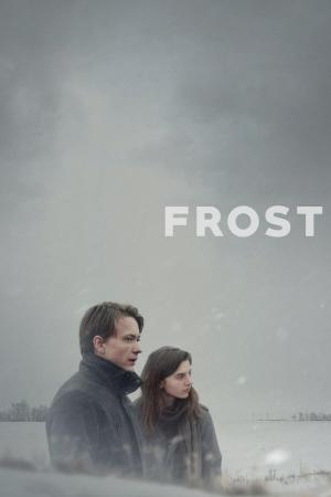 affiche Frost